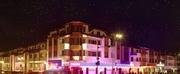 Хотел Гранд Хотел & СПА  Банско , Банско